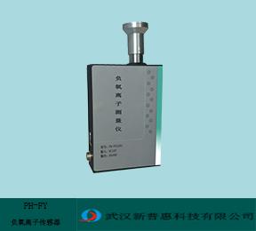 PH-FY 负氧离子传感器